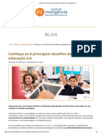 1Conheca_os_6_principais_desafios_da_gestao_na_educacao_4.0