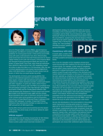 China_'s Green Bond Market Jan 2017_110117