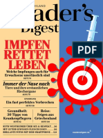 Readers Digest - 2020-09