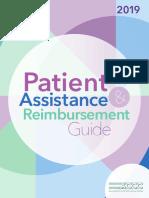 patient-assistance-reimbursement-guide-2019