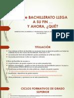 Presentación 2 BACH 2021 copia