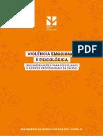 violencia_emocional_psicologica_doc_para_psis_e_outros_profissionais_de_saude