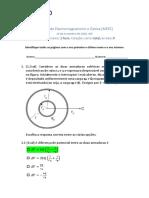 EO-teste1_2020_cond-vcorr (2)