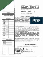 Norma-Técnica-124-sobre-programas-de-prevención-y-control-de-las-infecciones-asociadas-a-la-atención-de-salud-IAAS