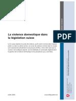 c1_la-violence-domestique-dans-la-legislation-suisse (1)
