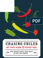 Chasing Chiles Excerpt