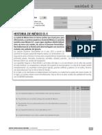 gjne2_pdf_exam_u2