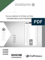 1518773455_Cx---IM-Talia-Green-System-Ultra-02.2018