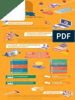 M19_Guía de la semana_PDF
