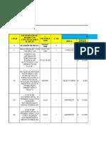 FORMATO PEDIDO DENTAL CASA EDUARDO DAZA ABRIL-MAYO 2021 (4)