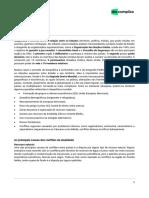 semienem-geografia-Geopolítica mundial-03-06-2020