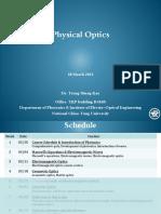 20210318 Physical Optics (1)