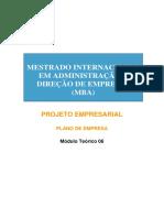 Módulo Teórico 06 - MBA (Pt) (1)
