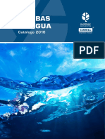 catalogo_bombas_agua_29jul2016