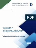 2020-Guía ejerc complement c solucion