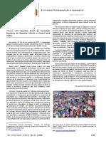 Editorial Revista Virtual de Química 2020 Vol 12 (6) 1368