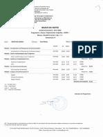 IMG_20191227_0009-Copier