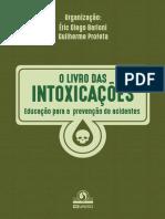o-livro-das-intoxicacoes