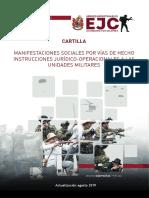 1567811971531_Cartilla Manejo de La Protesta Social Agosto Digital