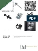 Catalogue_industrie_lisi_automotive