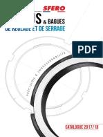 catalogue SFERO-WEB