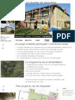 penjat-webibaire-31mars21