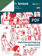 129028 if DeutschLernen 02-Gleichberechtigung