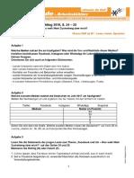 vde80_Seite24_25_Digitale_Welt (1)
