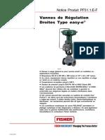 design ed valve_2