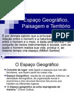 Espa_o_Geogr_fico__Paisagem_e_Territ_rio_1_
