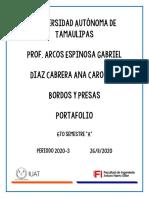 DiazCabrera_Portafolio