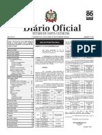 Jornal_2021_02_05_21452