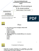 IE à la marocaine vs Tiers. VF.pdf · version 1
