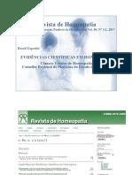 DossieEvidenciasCientificasHomeopatiaRevistaAPHBrasilCompleta