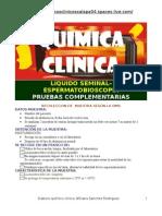 8740321 Pruebas Optativas Para Liquido Seminal[1]