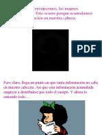 Yo_misma