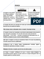 Manual L4500KE