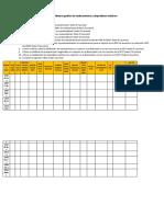 Taller software gestión de medicamentos y dispositivos médicos (2)