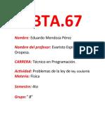 Eduardo_Mendoza_Perez_leycoulomb