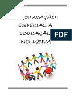 1 EDUCAÇÃO ESPECIAL - ANA