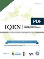 IQEN vol 22 2017 num 15 (1)