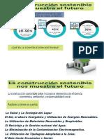 EMPLEOS DE TECNICAS DE AUTO CONSTRUCCION