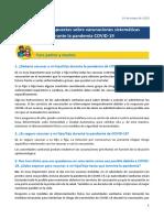 COVID-19_Preguntas_Respuestas_Vacunaciones_MadresPadres