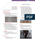 SEMANA 7 FICHA PRACTICA DE MESOPOTAMIA