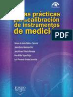 Guias-calibracion-instrumentos-medicion