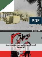 127190581928864_A-questao-escravista-no-Brasil-imperial-8a-serie