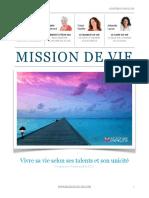mission-de-vie-ebook-v1.0