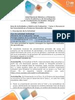 Guía_Actividades_y_Rúbrica_Evaluación_Tarea_1_Reconocer_Características_y_Entornos (2)