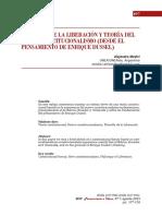 9 Medici 107-124 REFP