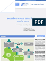 Boletin-BoletinEstrategico-SALDAÑA - TOLIMA